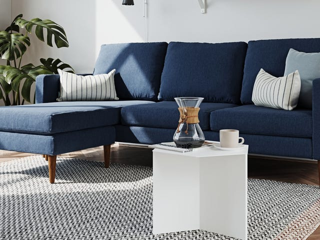 This Is One of Your Only Chances to Save On Campaign's Adaptable Furniture