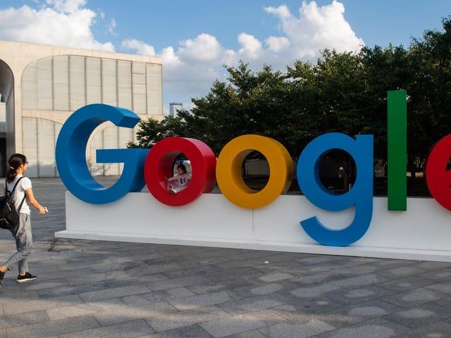 गूगल प्ले स्टोर से ईरान के आधिकारिक कोरोनोवायरस ऐप को खींचता है