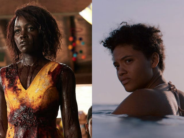 These Are the Sci-Fi and Horror Films Likely to Break Out of the 2019 Sundance Film Festival
