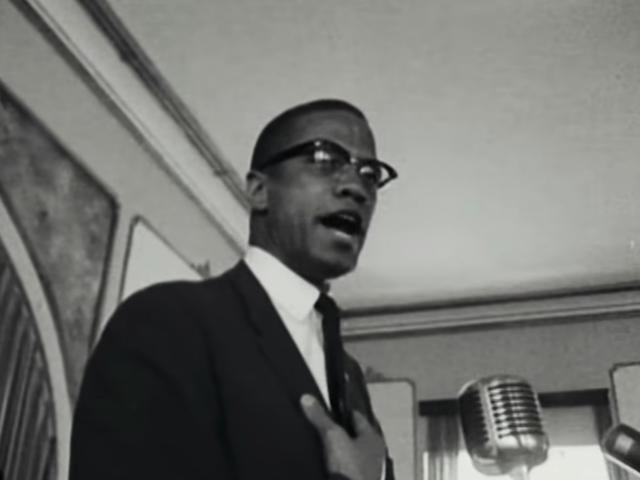 El documental Malcolm X de Netflix obliga a la Oficina del Fiscal de Distrito de Manhattan a reexaminar las condenas por asesinato