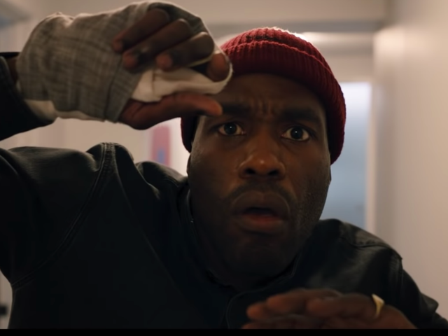 9 Thoughts About The Trailer For the New Candyman Movie