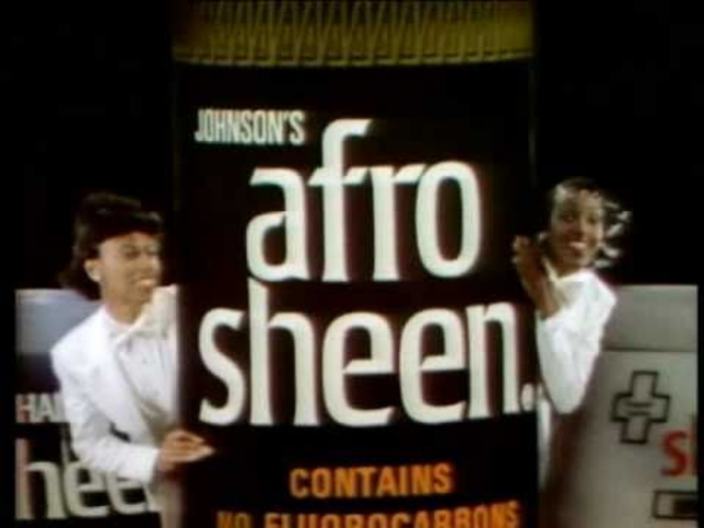Joan Johnson, Who Co-Founded Johnson Products and Thus Co-Helped Us Live Our Best Black Lives, Has Died at 89