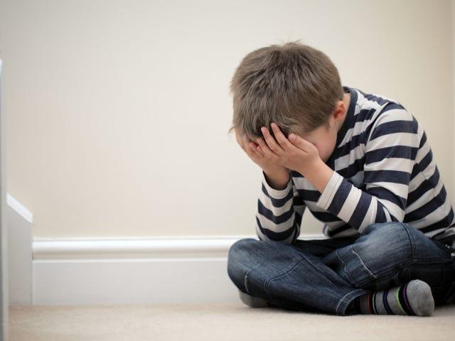 OCDを患う子供の保護者にはどのようなアドバイスがありますか?