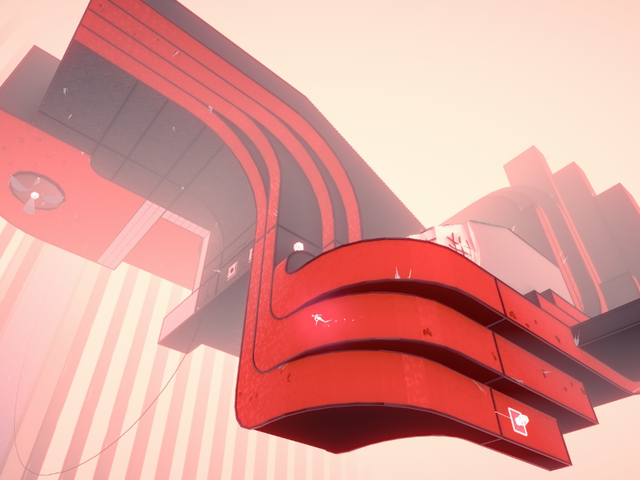 Forget Everything You Know About Gravity In This Beautiful Puzzle Game