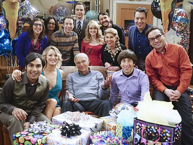 "<a href=""https://tv.avclub.com/holy-guest-star-batman-adam-west-visits-the-big-bang-1798244576"" data-id="""" onClick=""window.ga('send', 'event', 'Permalink page click', 'Permalink page click - post header', 'standard');"">Holy guest star, Batman! Adam West visits <i>The Big Bang Theory</i></a>"