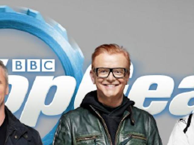Matt LeBlanc confirmado como presentador de Top Gear - ¿Quién más se unirá a él?