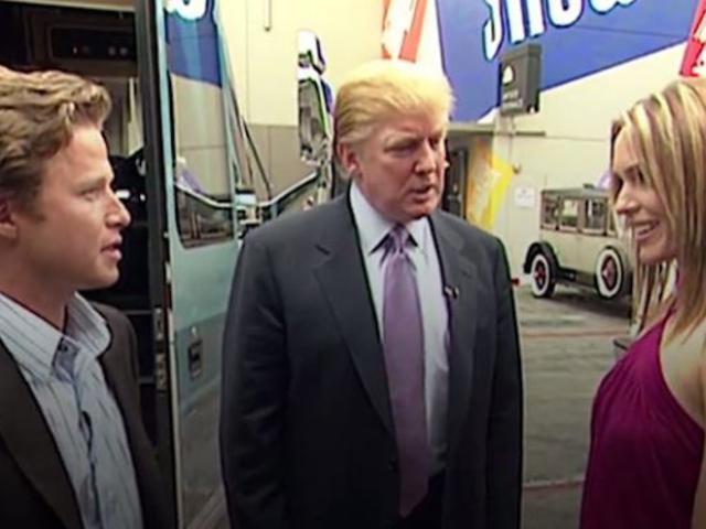 #TrumpTape-keskustelu: Joko Hillary Clinton voitti keskustelun tai Amerikka on menettänyt tiensä