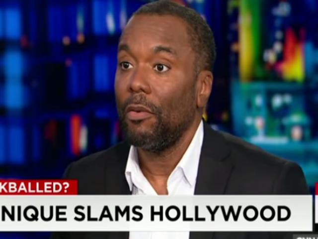 Lee Daniels Kata Mo'Nique Got Hisself Blackballed With 'Racism Reverse'