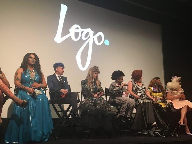 RuPaul's Drag RaceAll-Star Katya Talks Fashion, Femininity, and Feminism in Drag