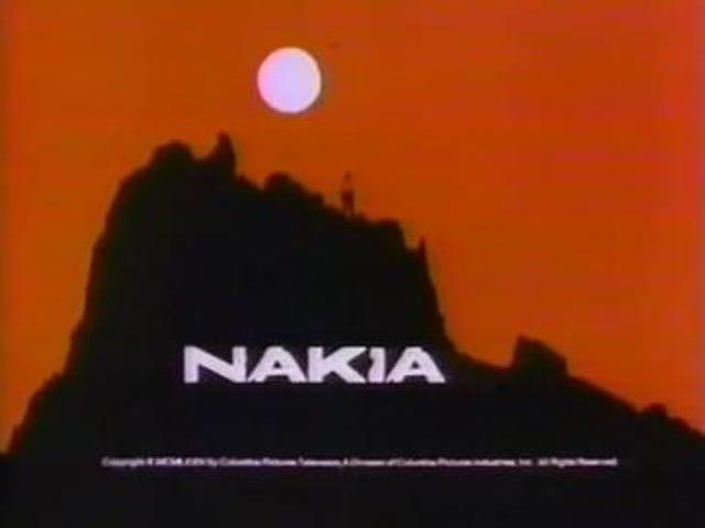 Nakia