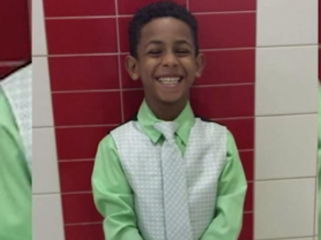 Parents of 8-Year-Old Ohio Boy Who Hanged Himself File Lawsuit Against Cincinnati Public Schools