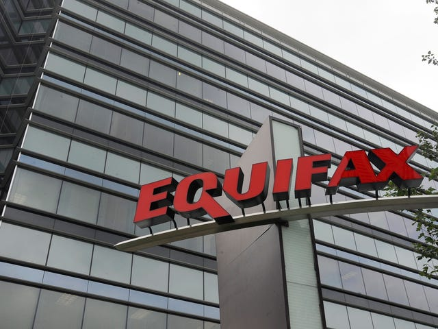Equifax Board Members Keep Their Jobs Despite Data Breach Blunders