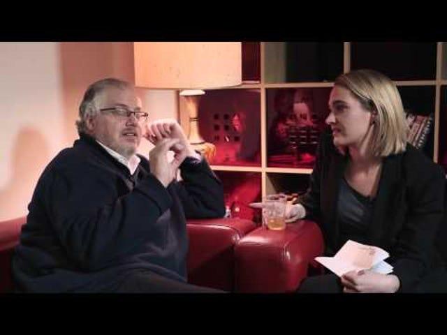"Making a Murderer DA Ken Kratz recuerda su vida como un Dick: ""Yo era un Dick"""