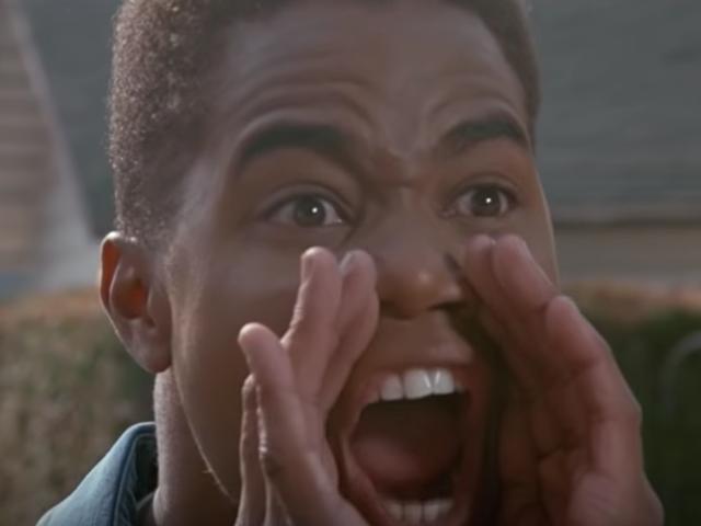 2019 Tribeca Film Festival: Libreng Screening ng <i>Boyz n the Hood</i> Idinagdag sa karangalan ang Legacy ng John Singleton