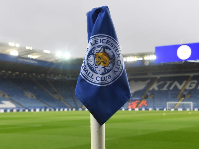 Leicester City Owner Aboard Helicopter That Crashed Outside Stadium After Match [UPDATE]