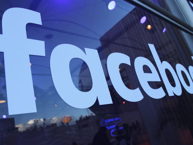 Facebook Swears It Won't Use Its New Powerful Face Recognition to Suggest 'People You May Know'