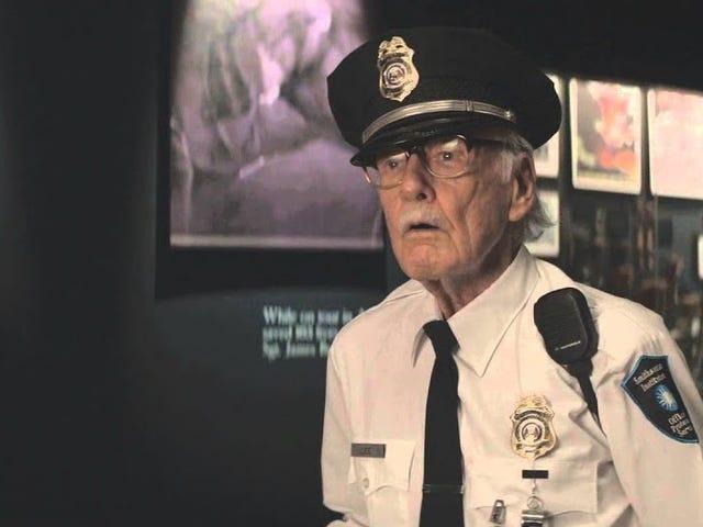 Los últimos cameos de Stan Lee serán en Captain Marvel y en una película más