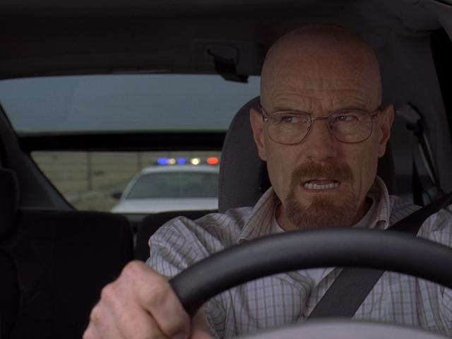 Fastest Speeding Ticket?