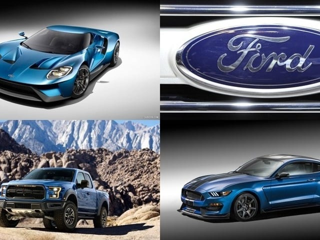 "<a href=http://carking.kinja.com/naias-2015-ford-performance-debuts-1679107678/1679117055/+chrisatautoking data-id="""" onclick=""window.ga('send', 'event', 'Permalink page click', 'Permalink page click - post header', 'reframed');"">Το Ford Performance NAIAS 2015 Debuts</a>"