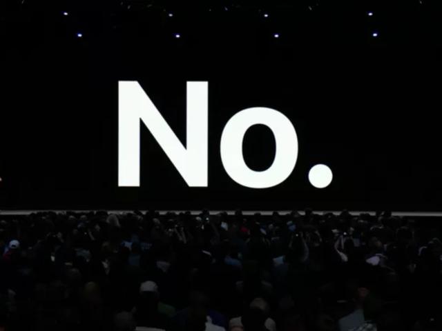 This Apple Rumor That Refuses to Die Is a Very Good Idea