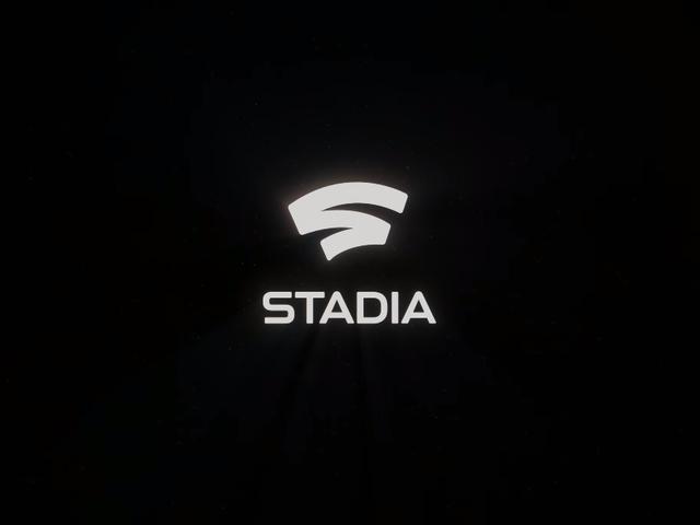 Google przedstawia platformę gier Stadia, konkurent dla Xbox, PlayStation i PC