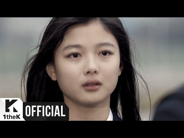 K-Pop Pick Of The Day: Return