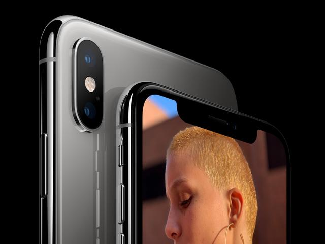 Las mejores funciones de la cámara del iPhone Xs y XR no están en las lentes, sino en el procesador