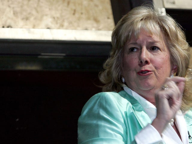 Linda Fairstein Claims When They See Us Portrayal Is 'An Outright Fabrication'