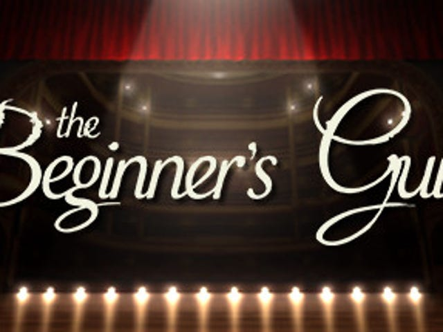 Come The Beginner's Guide mi fa sentire - Parte 1: Un fallimento di un amico