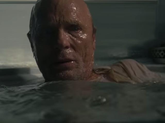 """Obejrzyj """"ukryty"""" zwiastun trzeciego sezonu Westworld z niewidzianym materiałem filmowym i dodatkowymi wskazówkami"""