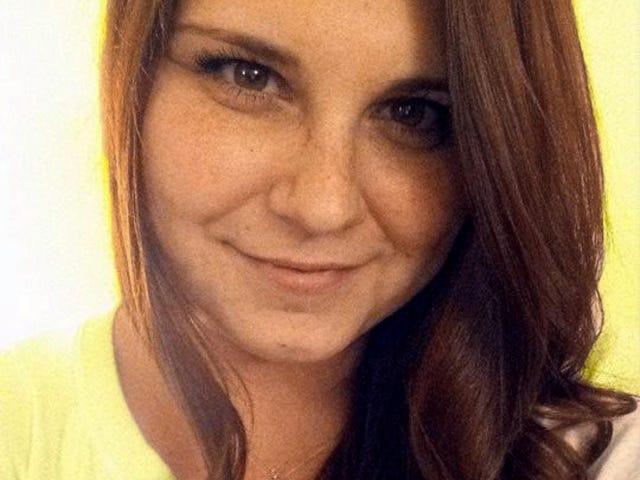 Va. Woman Killed in Charlottesville Car Attack: Report