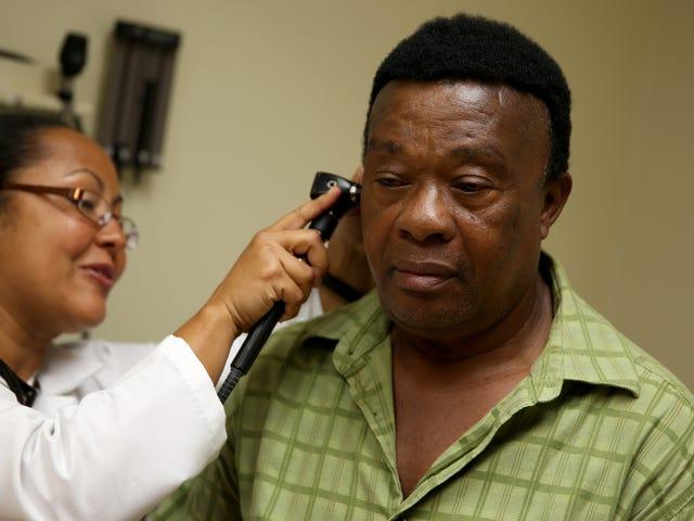 Ubezpieczenie zdrowotne nagle stało się tańsze dla wielu osób <em></em>