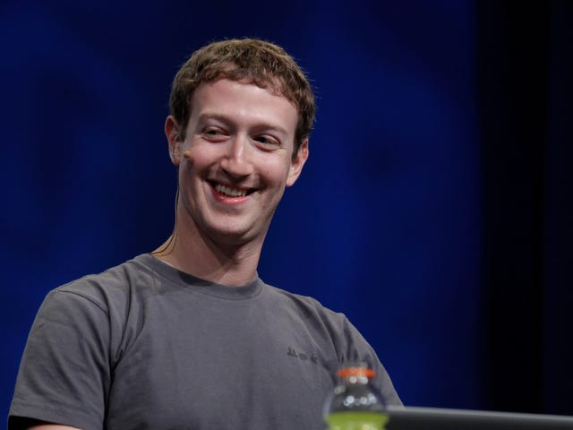 Here Is Facebook's Dubious Plan to Prevent Its 2016 Election Catastrophe From Happening Again