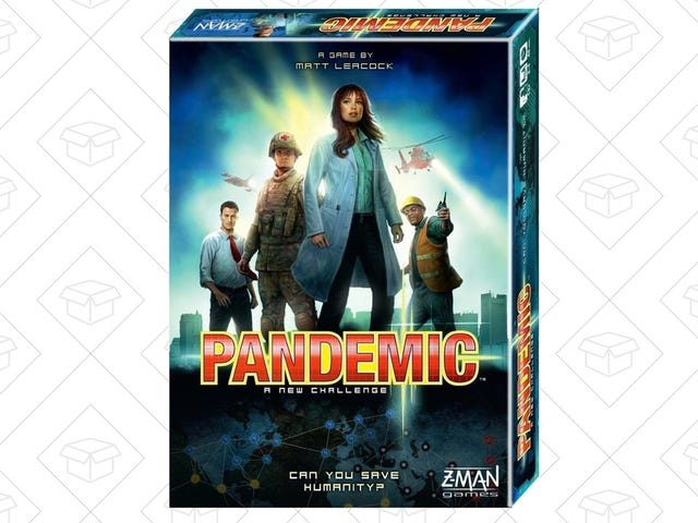 "<a href=""https://kinjadeals.theinventory.com/grab-some-friends-and-play-pandemic-for-just-20-1796876058"" data-id="""" onClick=""window.ga('send', 'event', 'Permalink page click', 'Permalink page click - post header', 'standard');"">Grab Some Friends and Play <i>Pandemic</i> For Just $20</a>"