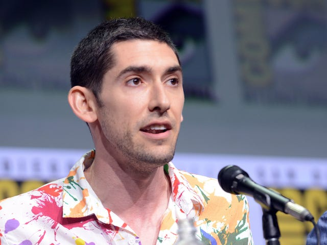 One of Max Landis' sexual assault accusers comes forward with more details<em></em>