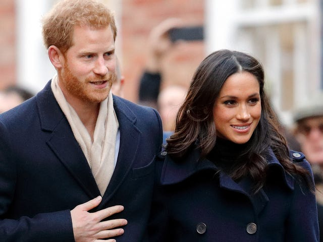 "<a href=""https://thetakeout.com/specials-for-the-royal-wedding-a-dunkin-donut-a-box-1825932692"" data-id="""" onClick=""window.ga('send', 'event', 'Permalink page click', 'Permalink page click - post header', 'standard');"">Specials for the Royal Wedding: a Dunkin'<em></em> Donut, a box of shortbread, a new strain of weed</a>"