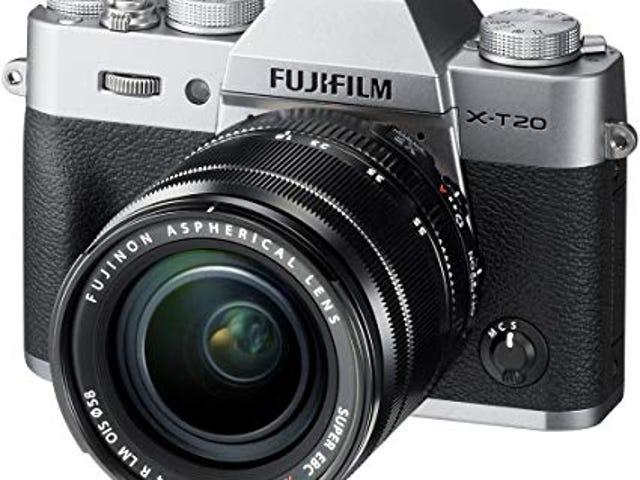 Fotograferingsspørsmål, OPPDATERT med mer info