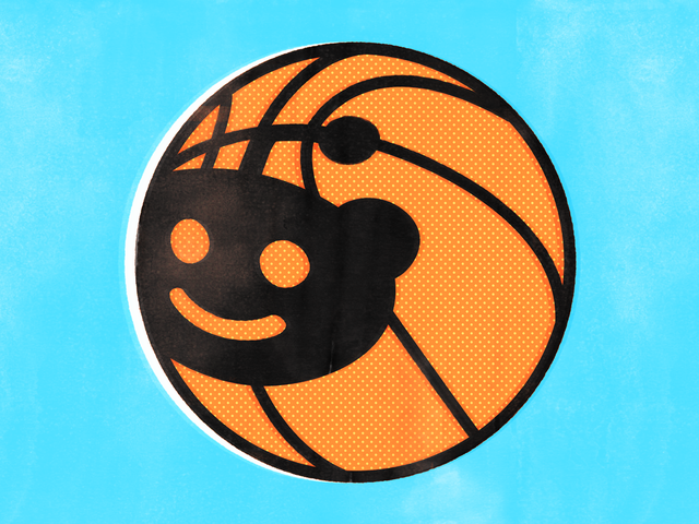 Meet The Reddit User Who Keeps Beating Powerful NBA Reporters To Scoops