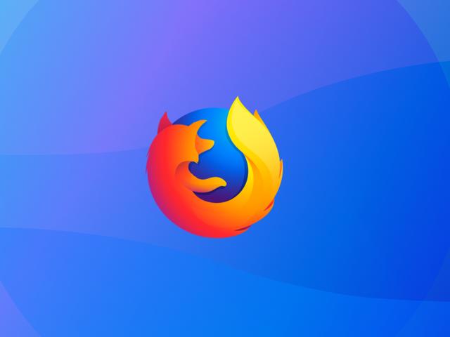 Firefox triển khai một loạt các tính năng bảo mật mới, nhắm vào Facebook và các trình theo dõi trực tuyến xâm lấn