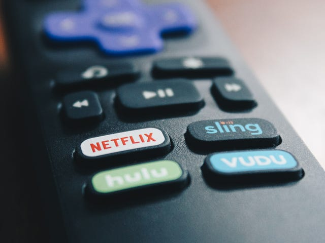 How to Find Good Private Channels on Roku