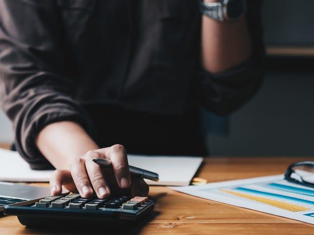 Todo lo que necesita saber para presentar sus impuestos de 2019