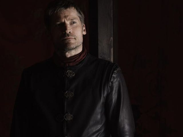 "<a href=""https://news.avclub.com/grim-looks-abound-in-these-game-of-thrones-episode-eigh-1798248493"" data-id="""" onClick=""window.ga('send', 'event', 'Permalink page click', 'Permalink page click - post header', 'standard');"">Grim looks abound in these <i>Game Of Thrones </i>episode eight photos</a>"
