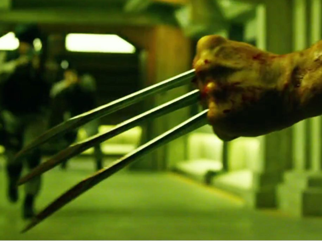 Of CourseThere Were Plans for Even More Wolverine in X-Men Apocalypse