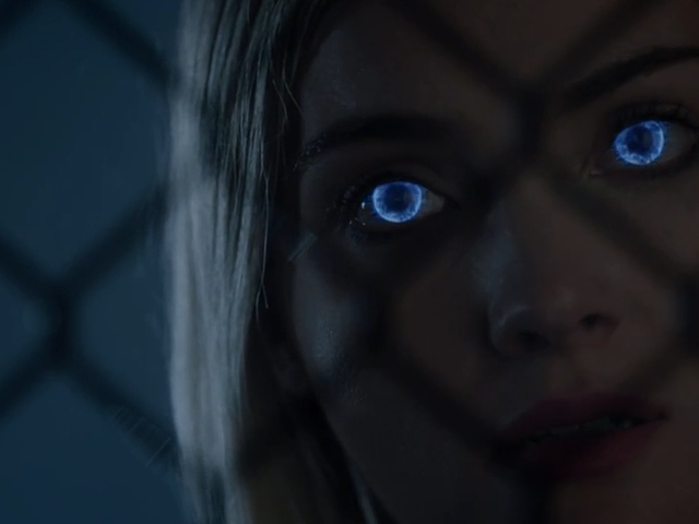 Death, Destruction, and a Trio of Iconic X-Men Villains Make for The Gifted's Strongest Episode Yet