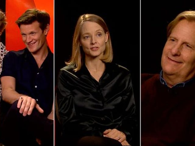 """<a href=https://www.avclub.com/were-not-really-sure-jodie-foster-knows-what-netflix-a-1820056942&xid=17259,15700021,15700186,15700190,15700256,15700259,15700262 data-id="""""""" onclick=""""window.ga('send', 'event', 'Permalink page click', 'Permalink page click - post header', 'standard');"""">Non siamo proprio sicuri che Jodie Foster sappia cosa significa &quot;Netflix e chill&quot;</a>"""