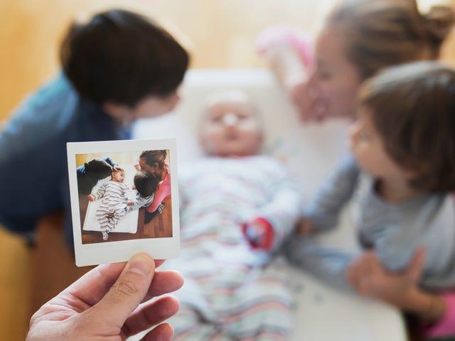 Как установить реалистичные ожидания для родителей