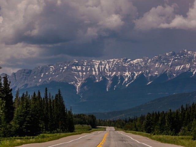 Le donne indigene in Canada continuano a sparire lungo l'autostrada delle lacrime