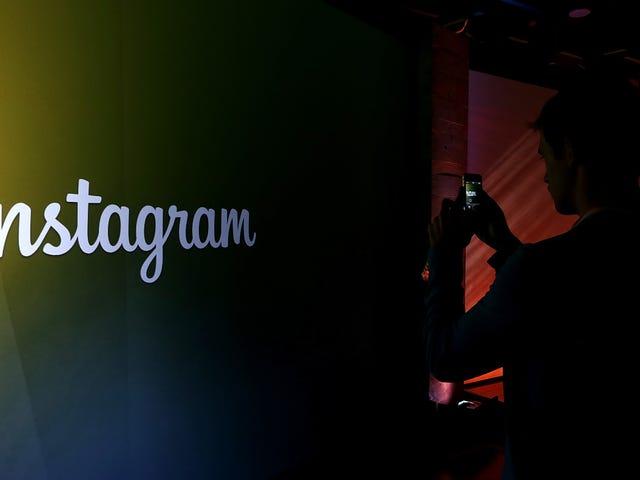 Instagram ora vergogna preventivamente le persone prima che pubblichino commenti di merda