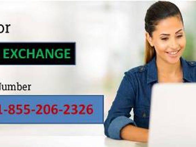 Bittrex Customer Support Number| 1-855-206-2326