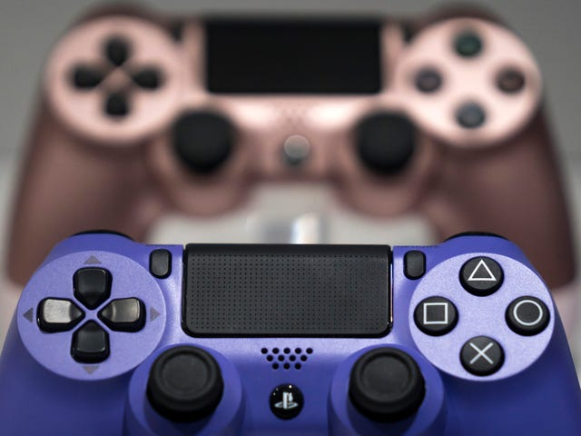 Rapport finder medier mere sandsynligt at nævne videospil som faktor i skydeoptagelser, når mistanken er hvid